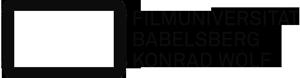 logo-filmuni-babelsberg
