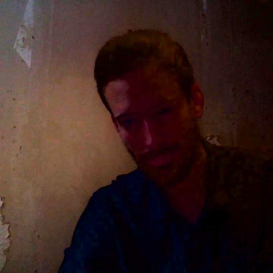 Photo of Christian Schwinghammer