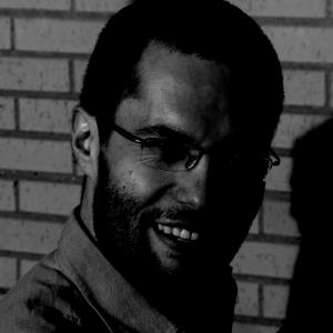 Photo of Alexander Zöller